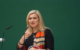 Bayerns Gesundheitsministerin Melanie Huml. Archiv: Redaktion