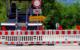 In Bayreuth wird gebaut. Es kommt zu Straßensperrungen. Symbolfoto: Pixabay