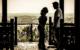 Ein Ehekrach in Oberfranken ist aus dem Ruder gelaufen. Symbolfoto: pixabay