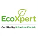 Gerlitz elektro gmbh ist Ecoxpert. Foto: Gerlitz