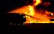 Großbrand einer Fabrik in Arzberg im Landkreis Wunsiedel im Fichtelgebirge: 240 Kräfte waren im Einsatz. Symbolfoto: Pixabay