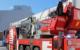 Die Stadt Nürnberg hat den Katastrophenfall ausgerufen. Es hat am Montag (8.2.2021) in einem Kraftwerk gebrannt. Symbolbild: Pixabay