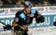 Martin Davidek bleibt auch in der Saison 2020/21 den Tigers erhalten. Foto: Karo Vögel