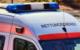 Nach einem Unfall auf der A9 im Landkreis Hof wurde ein Helfer auf der Autobahn angefahren. Symbolfoto: Pixabay