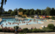 Das Schwimmerbecken im Kreuzer darf ab 8. Juni wieder öffnen. Foto: Stadtwerke Bayreuth