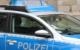 Bei Waischenfeld im Kreis Bayreuth hat ein Unbekannter Verkehrsschilder umgefahren und ist geflüchtet. Symbolfoto: Pixabay
