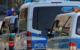 Auf der A9 bei Bayreuth wurden Schleuser entdeckt. Symbolbild: Pixabay