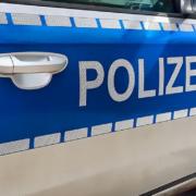 Das war an Silvester in Oberfranken los. In Bamberg hat ein Mann eine Hakenkreu-Flagge gehisst. Symbolfoto: Pixabay