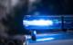Eine Frau hat den Notruf missbraucht und wollte, dass die Polizei Selb sie heimfährt. Symbolfoto: Pixabay