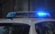 Blaulicht: Ein Mann ist in Hof ausgeflippt und hat eine Polizistin verletzt. Symbolfoto: Pixabay
