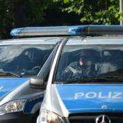 Ein blutverschmierter nackter Mann ist in Kulmbach aus einem Krankenhaus geflohen. Symbolfoto: pixabay