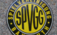 SpVgg Bayreuth. Archiv: Redaktion