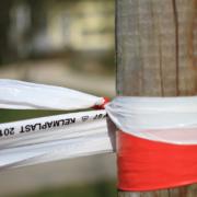 Einige kulturellen Einrichtungen in Bayreuth dürfen nicht öffnen. Symbolbild: Pixabay