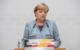 Am Donnerstagabend (4.2.2021) hat sich die Deutsche Bundeskanzlerin Angela Merkel im Fernsehen erneut Fragen von Journalisten gestellt. Dieses Mal war sie auf RTL zu sehen. Symbolfoto: Pixabay