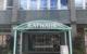 Das Bayreuther Rathaus. Archiv: Redaktion
