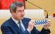 Ministerpräsident Markus Söder erklärt die aktuelle Corona-Lage in Bayern. Lockerungen wird es vorerst nicht geben. Symbolfoto: Bayerische Staatskanzlei