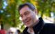 Markus Söder kündigt weitere Corona-Lockerungen an. Symbolbild: pixabay