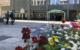 Besucher im Rathaus brauchen weiterhin einen Termin bei der jeweiligen Dienststelle in Bayreuth. Archivfoto: Redaktion