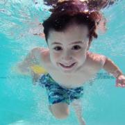 Ab 8. Juni dürfen Schwimmbäder in Bayern wieder öffnen: Diese Regeln gelten dabei. Symbolbild: Pixabay