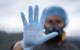 Corona: In Kulmbach ist die Zahl der Neuinfektionen gestiegen. Jetzt folgen Konsequenzen. Symbolbild: Pixabay.