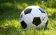 Keine Fans zum Saisonauftakt der Fußball Bundesliga. Söder sieht fatale Wirkung in der Öffentlichkeit. Symbolbild: pixabay
