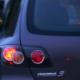 Eine Drive-in-Strip-Show in Bayern hat am Freitag viele Besucher angelockt. Symbolbild: Pixabay