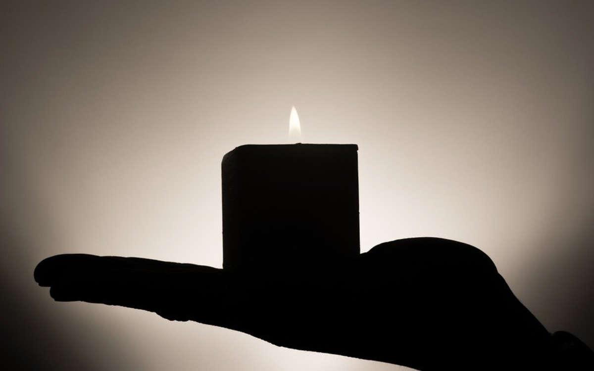 Nach einem Wohnhausbrand in Wunsiedel konnte eine Frau nur noch tot geborgen werden. Symbolfoto: pixabay