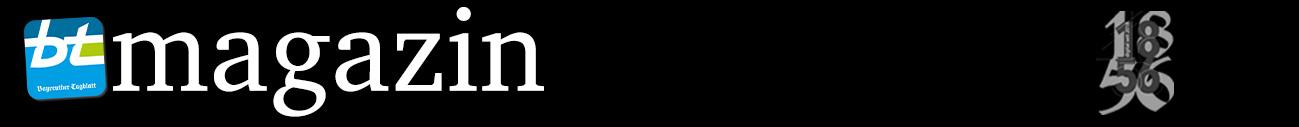 Bayreuth Magazin - Bayreuther Tagblatt