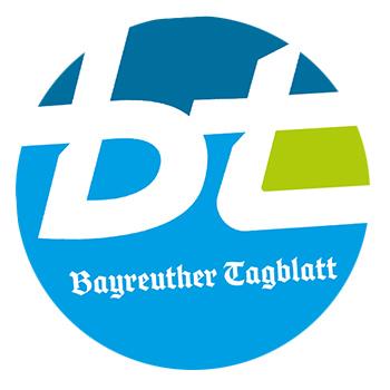 Bayreuther Tagblatt - Redaktion