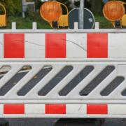 Aufgrund von Bauarbeiten müssen sich Autofahrer in Bayreuth ab dem 2. November 2020) auf einige Straßensperrungen im Stadtgebiet einstellen. Symbolfoto: pixabay