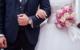 Am Samstagabend wurde die Berliner Polizei gegen 19 Uhr alarmiert. Grund: Eine Hochzeitsgesellschaft mit rund 60 Personen. Foto: Pixabay