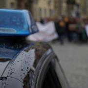 In Bayreuth wird gestreikt. Deshalb wird es am Donnerstag zu einer großen Demonstration kommen. Archivfoto: Christoph Wiedemann
