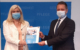 Corona-Maßnahmen: Bislang deutlich weniger Influenza-Fälle in Bayern als 2019 - So steht es um diese Impfung. Archivbild: