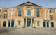 Die Richard-Wagner-Festspiele 2021 finden statt. Archivfoto: Redaktion