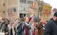 Eine Fridays For Future Demo. Symbolbild: Christoph Wiedemann