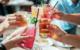 In Kulmbach gibt es strengere Regeln bei der Ausgabe von Alkohol. Symbolbild: Pixabay