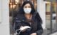 Coronavirus in Bayreuth: Übersicht der Infektionen. Symbolbild: Pexels
