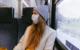 Die Polizei in Mittelfranken kontrolliert die Einhaltung der Maskenpflicht in Bus und Bahn. Symbolbild: Pexels