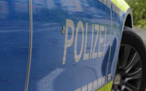 Am Sonntagmorgen ist eine 92-Jährige in ihrem Haus in Oberfranken tot aufgefunden worden. Symbolbild: Pixabay