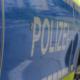 Die Polizei im Dienst. Symbolbild: Pixabay