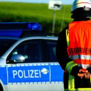 Schwerer Motorradunfall bei Kulmbach. Symbolbild: Pixabay
