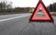 Auto übersehen: Teure Schrecksekunde auf der A9 in Oberfranken. Symbolbild: Pixabay