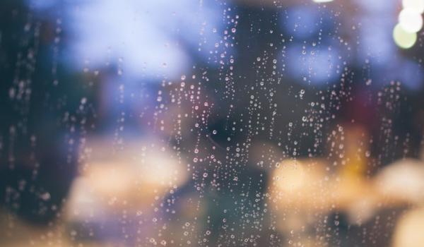 Wetter Bayreuth Unwetterwarnung