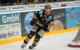 Bayreuth Tigers im Saison-Vorbereitungsspiel auswärts gegen Crimmitschau. Archiv: Karo Vögel