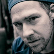 Mellow Mark – jetzt beendet er seine Karriere. Archiv: Boomrush Productions