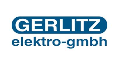 Gerlitz elektro gmbh - seit 1953. Foto: Gerlitz