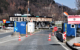 An der Grenze zur tschechischen Republik lassen sich Pendler testen. Symbolfoto: pixabay