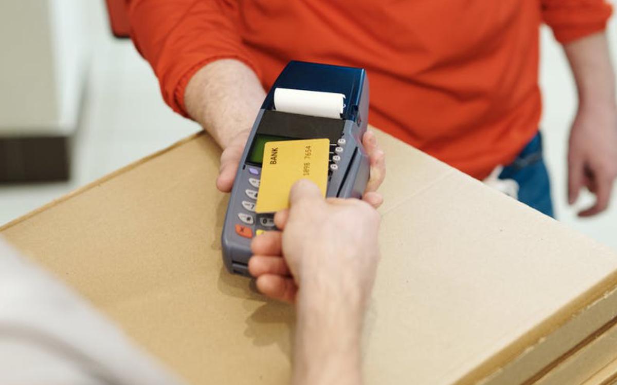 Post und Pakete in Zeiten des Coronavirus. Wie gefährlich ist der Paketversand? Symbolbild: Pexels
