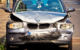 Der Pkw-Fahrer krachte in den Kleintransporter. Symbolbild: pixabay