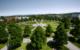 Auf dem gesamten Gelände der Universität Bayreuth gilt ab Donnerstag Maskenpflicht - auch im Freien. Symbolfoto: Universität Bayreuth
